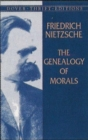 The Genealogy of Morals - Book