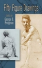 Fifty Figure Drawings - Book