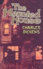 Haunted House - Book