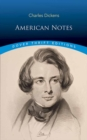 American Notes - Book