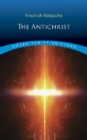 The Antichrist - Book