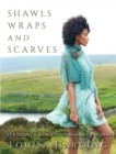 Shawls, Wraps, and Scarves - eBook