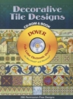 Decorative Tile Designs - Book