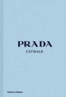 Prada Catwalk : The Complete Collections - Book