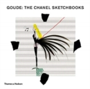 Goude: The Chanel Sketchbooks - Book