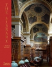 The Library : A World History - Book