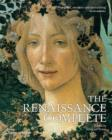 The Renaissance Complete - Book