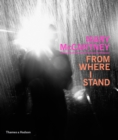 Mary McCartney: From Where I Stand - Book