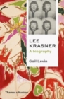 Lee Krasner : A Biography - Book