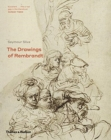 The Drawings of Rembrandt - Book