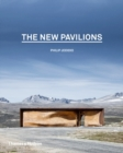 The New Pavilions - Book