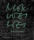 Mok Wei Wei: Works by W Architects - Book