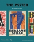 The Poster : A Visual History - Book