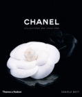 Chanel : Collections and Creations - Book