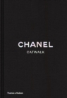 Chanel Catwalk : The Complete Karl Lagerfeld Collections - Book
