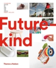 Futurekind : Design by and for the People - Book