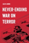 Never-Ending War on Terror - Book