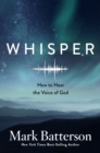 Whisper : How to Hear the Voice of God - eAudiobook