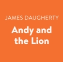 Andy and the Lion - eAudiobook