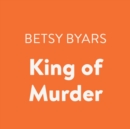 King of Murder - eAudiobook