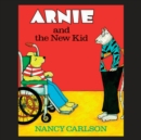 Arnie and the New Kid - eAudiobook