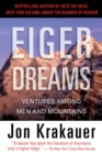 Eiger Dreams : Ventures Among Men and Mountains - eAudiobook
