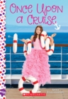 Once Upon a Cruise: A Wish Novel - Book