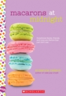 Macarons at Midnight: A Wish Novel - Book