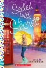 Sealed with a Secret: A Wish Novel - Book