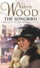 The Songbird - Book