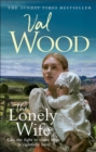 The Lonely Wife - Book