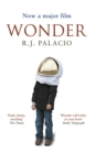 Wonder : Adult edition - Book