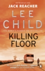 Killing Floor : (Jack Reacher 1) - Book