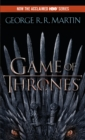 A Game of Thrones : A Song of Ice and Fire: Book One - eBook