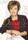 Delia's Complete Illustrated Cookery Course - Book