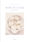 Delia's How To Cook: Book Two - Book
