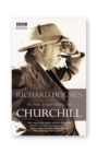 In the Footsteps of Churchill - Book