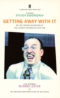 Getting Away With It - Book