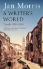 A Writer's World - Book