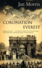Coronation Everest - Book