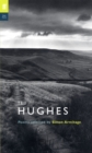 Ted Hughes - Book