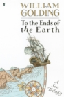 To the Ends of the Earth - Book