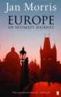 Europe : An Intimate Journey - Book