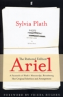Ariel: The Restored Edition - Book