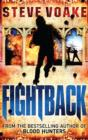 Fightback - eBook