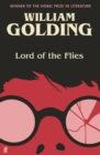 Lord of the Flies : New Educational Edition - eBook