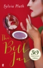 The Bell Jar - Book