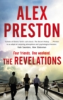 The Revelations - Book