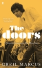 The Doors - Book