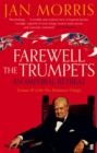 Farewell the Trumpets - Book